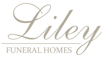 Liley Funeral Home