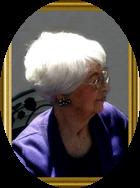 Gail Greer