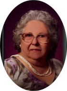 Edith Jones