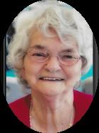 Velma Allen