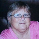 Judy  Seabaugh