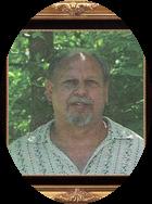 Steven Parsons