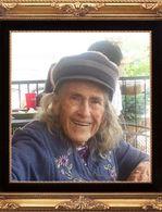 Wilma Gruenke