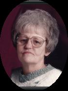 Linda Snider