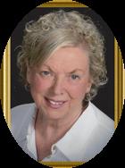 Peggy Bollinger