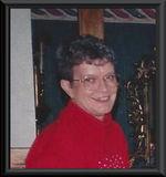 Donna Marie  Hahs