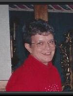 Donna Hahs