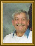 Ralph Macke