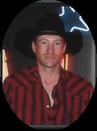 Terry Yamnitz
