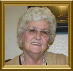 Doris Cook-Rhodes