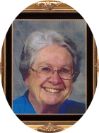 Barbara DeLay