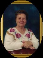 Mary Vandeven