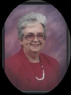 Phyllis Lukefahr