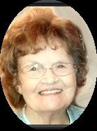 Myrtle Keltie