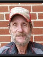 Marvin Kirkpatrick