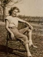 Wanda Bynum