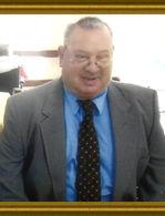 Donald Lincoln