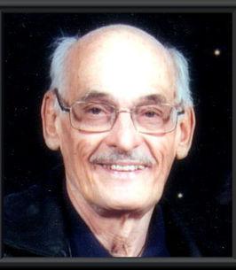 Gene Bollinger