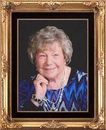 Joan  S.  Hanners