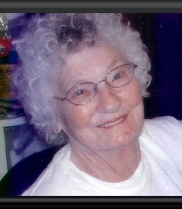 Elsie Hendershott